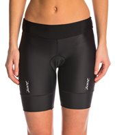 Zoot Women's Active Tri 8 Inch Short