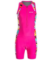 Zoot Youth Protege Tri Racesuit