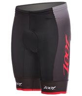 Zoot Men's Tri Team 8 Inch Short