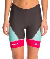 Zoot Women's Tri Team 6 Inch Short