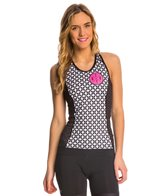 Zoot Women's Tri LTD Racerback