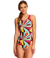 Zoot Women's Fastlane Swim Suit