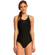 Zoot Women's Fastlane Swim Suit