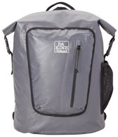Dakine Men's Cyclone E36L Dry Backpack