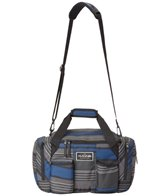 Dakine Men's Party 22L Duffle Bag