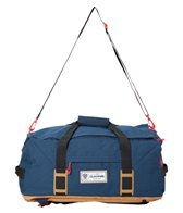 Dakine Men's Sherpa 53L Duffle Bag