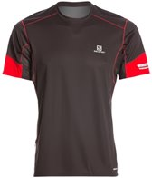 Salomon Men's Agile SS Tee