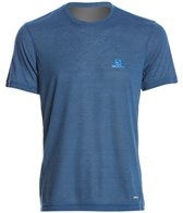 Salomon Men's Explore SS Tee