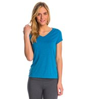 Salomon Women's Ellipse SS Tee