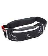 Salomon Agile 500 Belt Set Hip Pack