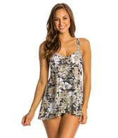 Penbrooke Penthouse Sweet Double Strap Swimdress