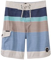 Rip Curl Boys' All Time Boardshort (8yrs-20yrs)