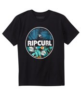 Rip Curl Boys' Style Buster Premium S/S Tee (8yrs-20yrs)