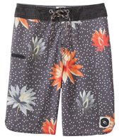 Rip Curl Boys' Glory Boardshort (8yrs-20yrs)