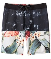 Rusty Men's Vapour Board Short