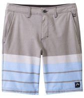 Rusty Men's Sunset Board Short