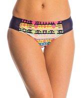 TYR Active Boca Chica Hipster Bikini Bottom
