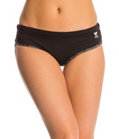 TYR Active Sonoma Binded Hipkini Bottom