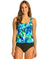 Waterpro Bliss U-Back Tankini Top