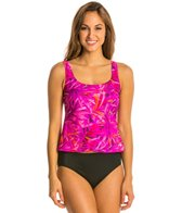Waterpro Oasis U-Back Tankini Top