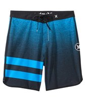 Hurley Men's Phantom Julian Board Shorts