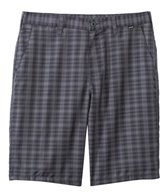 Hurley Men's Dri-Fit Aliso Chino Shorts