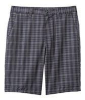 Hurley Men's Dri-Fit Aliso Chino Shorts