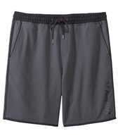 Hurley Men's Dri-Fit Rush Volley Shorts