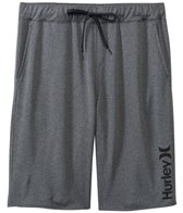 Hurley Men's Dri-Fit Lake Street Shorts