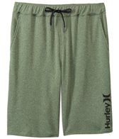 Hurley Men's Dri-Fit Lake Street Shorts