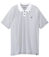 Hurley Men's Dri-Fit Saloon Polo Shirt