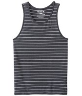 Hurley Men's Dri-Fit La Cave Tank