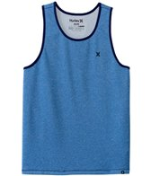 Hurley Men's Dri-Fit Lake Street Tank