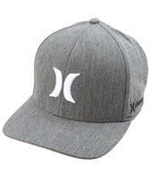 Hurley Men's Phantom Vapor 2.0 Hat