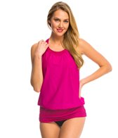 Prana Women's Ani Tankini Top