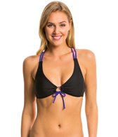 Prana Women's Colorblock Inez Bikini Top