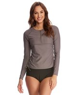 Prana Women's Arwyn L/S Rash Guard