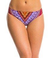 Prana Women's Panama Lani Bikini Bottom
