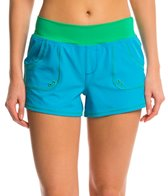 Prana Women's Millie Board Shorts