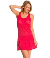 Prana Women's Zadie Dress