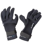Rip Curl 2mm E-Bomb 5 Finger Neoprene Gloves
