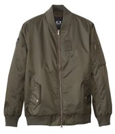 Oakley Men's Bombsquad Jacket