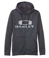 Oakley Men's The OG Wetsuit Hoodie