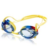 Speedo Holiday Kid's Vanquisher Goggle