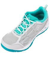 Columbia Footwear Women's Megavent Fly Water Shoes