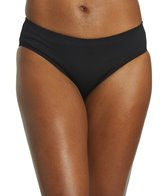 TYR Solid Classic Bottom