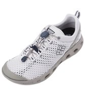 Columbia Men's Drainmaker III PFG Water Shoes