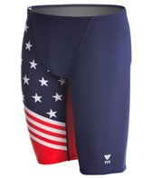 TYR Durafast Triumph All Over Jammer Swimsuit