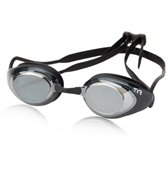 TYR Performance Black Hawk Racing Polarized Goggle