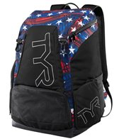 TYR Special Edition Alliance 45L Backpack